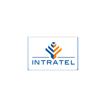 Intratel
